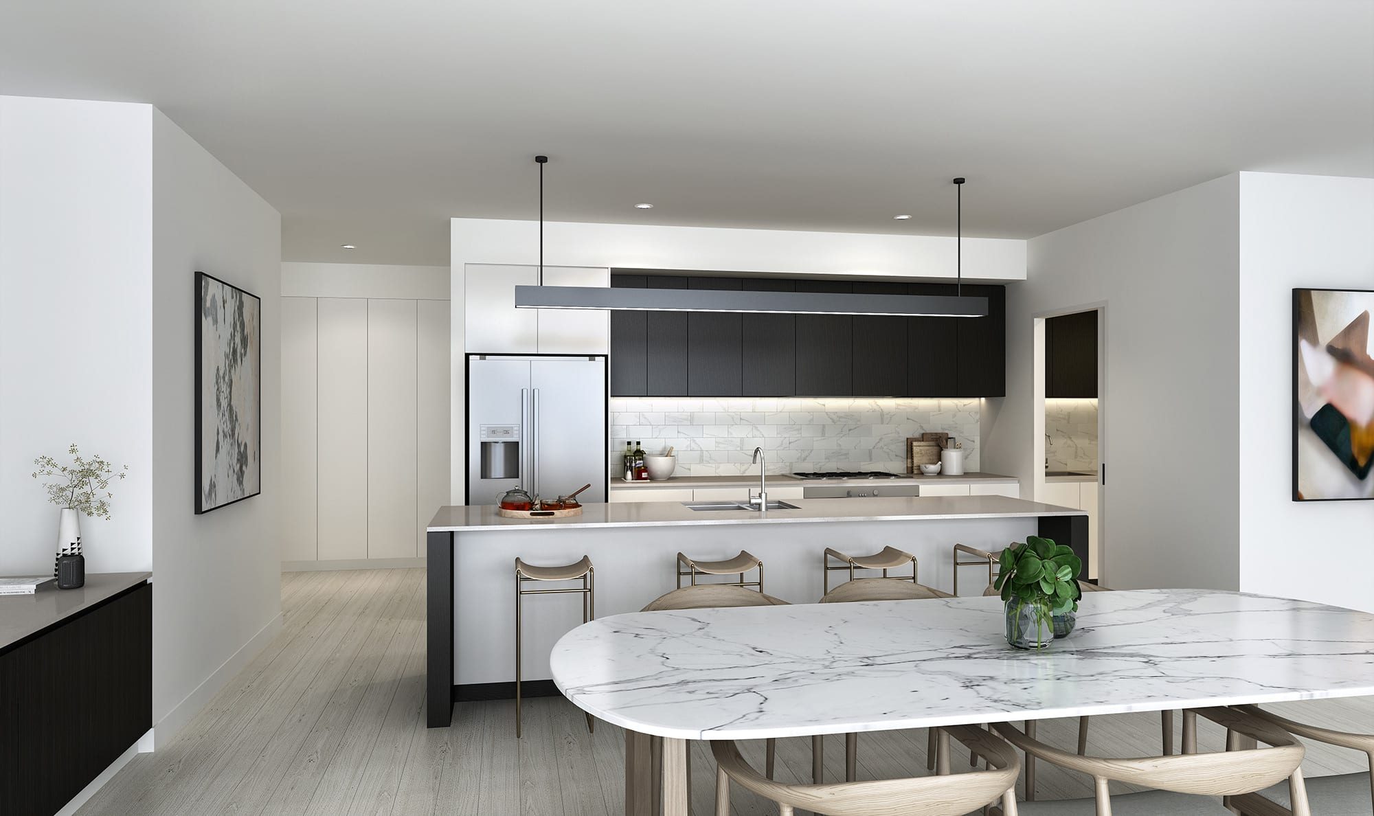 5164-kitchen-65-south-terrace-adelaide-9586